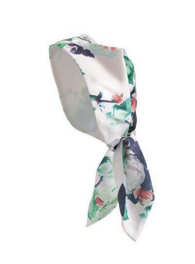 Romana headscarf