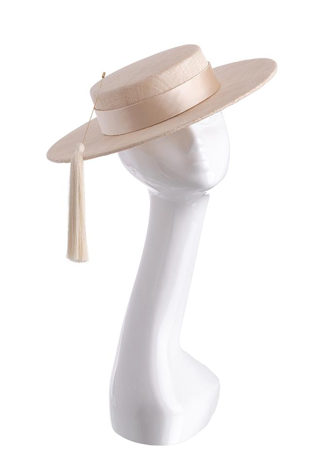 Saphaia hat